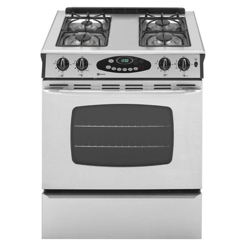 dallas texas maytag oven repair