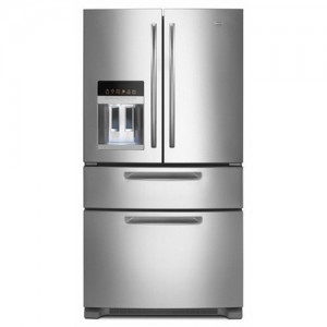 refrigerator repair dallas tx