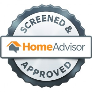 home advisor approved plano tx appliance repair