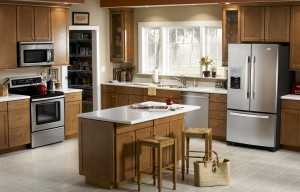 appliance repair dallas