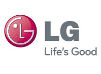 LG appliance repair dallas