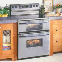 oven repair stove repair dallas plano richardson texas