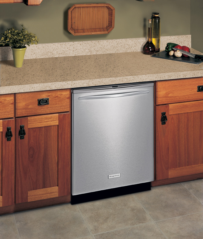 Dishwasher Repair | North Dallas Appliance Repair | 972 ...