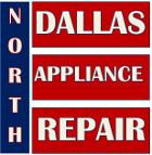 Dallas Tx Appliance Repair North Dallas Appliance Repair