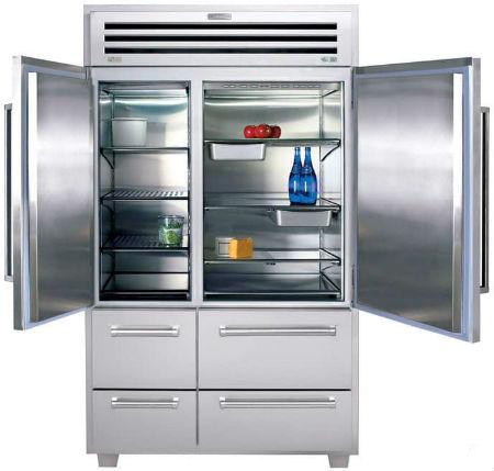 Dallas Tx Sub Zero Refrigerator Repair Service North