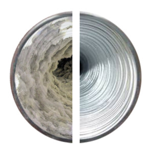 dryer vent cleaning service dallas texas