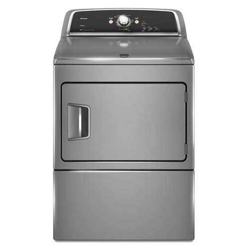 dallas tx dryer repair service maytag samsung