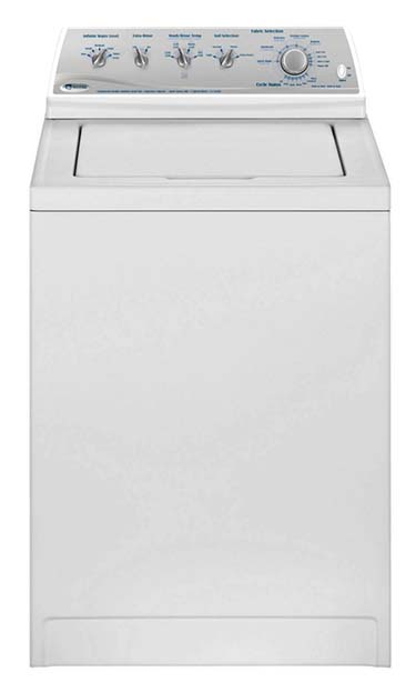 Dallas Tx Washer Repair Service North Dallas Appliance