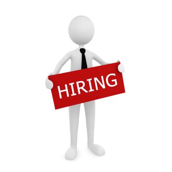 Dallas Tx Appliance Repair Jobs Employment Opportunities