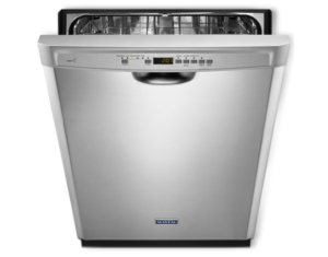 dallas tx dishwasher repair service