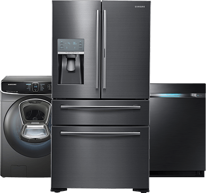 Samsung Appliance Repair Service North Dallas Appliance