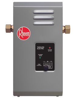 dallas texas tankless water heater sales service and installation by north dallas appliance repair