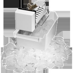 ice-maker-repair-in-dallas
