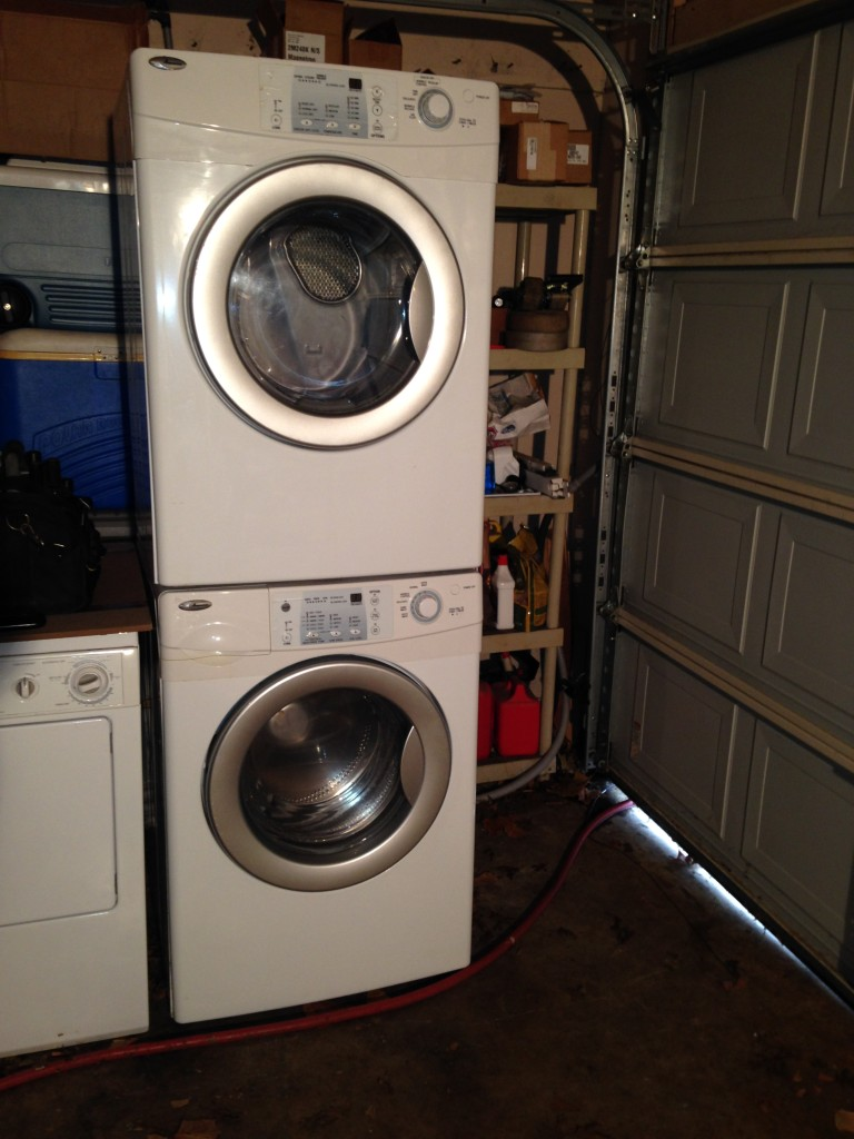 Gently Used Appliances North Dallas Appliance Repair