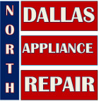 north dallas appliance repair logo by Cascadia Wild