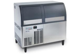 dallas scotsman ice machine repair service